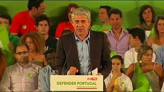 Portogallo, processo di corruzione per l'ex premier Socrates