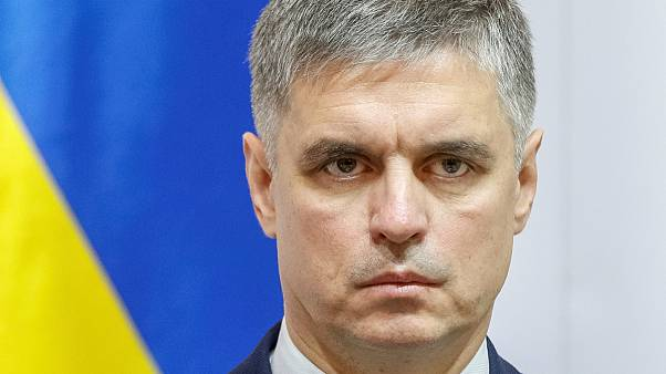 اوکراین: مقامات ما در پرونده استیضاح ترامپ شهادت نمیدهند
