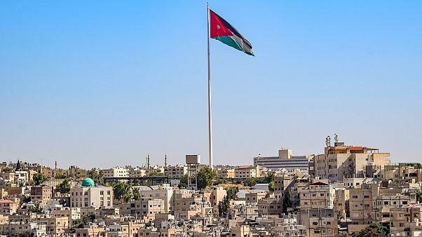 البرلمان الأردني يناقش الأحد المقبل اقتراح منع إستيراد الغاز من إسرائيل