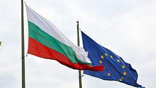 Bulgaristan casusluk şüphelisi Rus diplomata ülkeyi terk etmesi için 24 saat verdi
