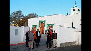 """منفذ هجوم مسجد فرنسا: أردت """"الانتقام لتدمير كاتدرائية نوتر دام في باريس"""""""