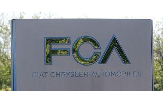 Vers une fusion entre Fiat Chrysler et Peugeot?