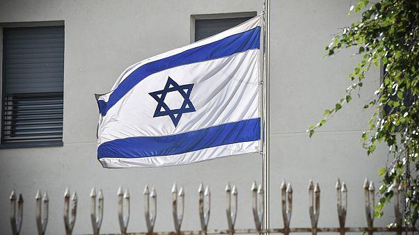 İsrail Dışişleri Bakanlığında grev: Ankara dahil dünyadaki tüm büyükelçilikler kapandı