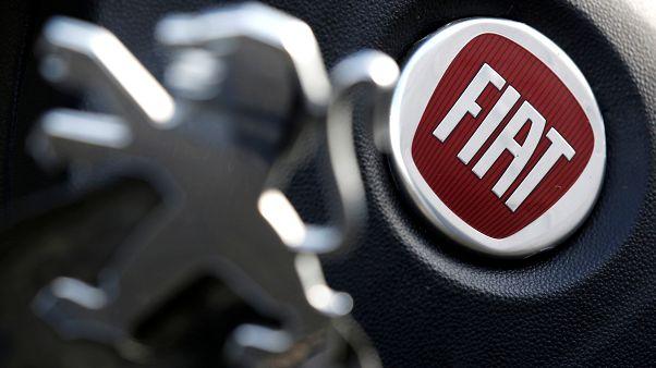 Alliance PSA-Fiat-Chrysler : vers un géant de l'automobile mondial
