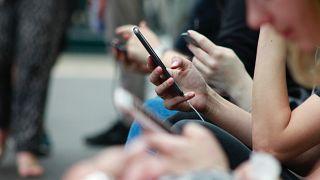 Inicia un rastreo de millones de teléfonos móviles en España para un estudio sobre mobilidad