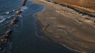 دراسة: مدنٌ كثيرة ومساحاتٌ شاسعة سيبتلعها البحر قبل نهاية القرن