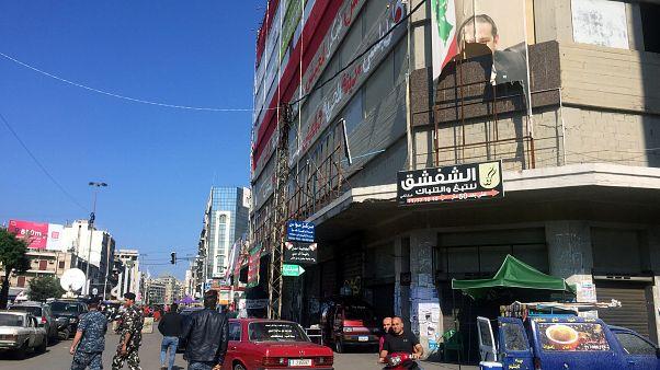 استعفای حریری و آینده چند مجهولی قدرت سیاسی در لبنان