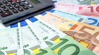 GfK: feleakkora a magyar vásárlóerő, mint az európai átlag