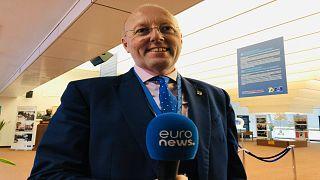 Avrupa Konseyi Türkiye'deki yerel seçim gözlem raporunu onayladı: İmamoğlu ve heyet başkanı ne dedi?