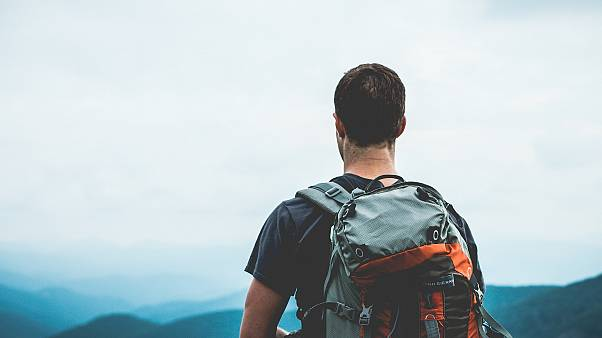 Ever backpacked in Australia? You might be owed some money if you have