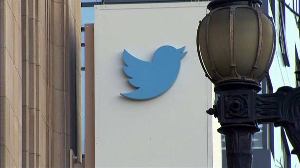 Twitter set to ban political advertising saying message should be 'earned, not bought'