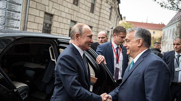 Orbán nagyot tévedett pártcsaládja európai főpolgármestereiről