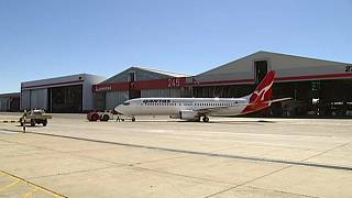 Újabb hibák a Boeing 737-eseken