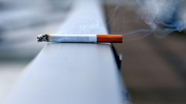 Rauchverbot in Österreichs Gastronomie gilt ab dem 1. November