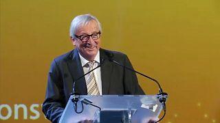 Junckers langer Abschied - ab jetzt geschäftsführend im Amt