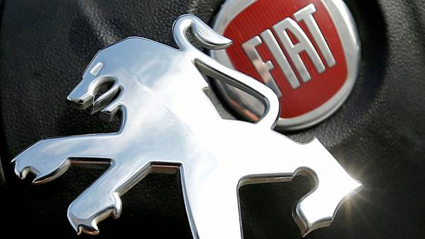 آغاز شمارش معکوس برای تولد چهارمین خودروساز بزرگ جهان