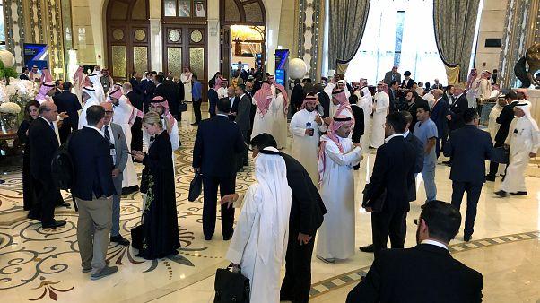 قطاع السياحة السعودي في مواجهة تحدي توفير اليد العاملة