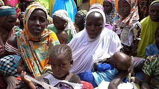 Niger: le madri in prima linea contro la malnutrizione