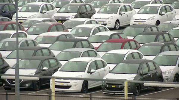 Автопром: новые технологии требуют консолидации