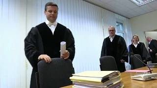 Justiça alemã recusa processo para obrigar Governo a cumprir metas climáticas para 2020