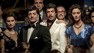 Marco Bellocchio livre un film implacable sur la mafia
