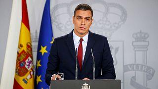 انتخابات زودهنگام اسپانیا؛ احزاب چه وعدههایی به مردم میدهند؟