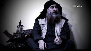IŞİD Bağdadi'nin öldürüldüğünü doğruladı ve yeni liderini açıkladı