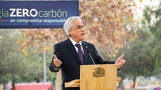 COP 25: Madrid hat Austragung der Weltklimakonferenz angeboten