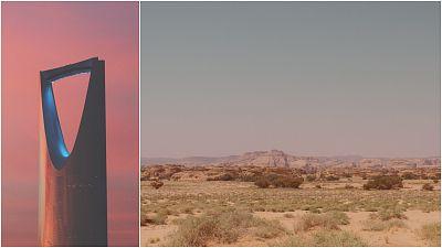 How Western will Saudi Arabia go to attract tourists?