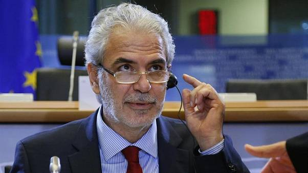 Επιπλέον χρήματα για τους πρόσφυγες από την ΕΕ