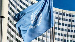 La COP25 se celebrará finalmente en Madrid, confirma la ONU
