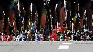 Maratona de Tóquio 2020 não será na capital japonesa