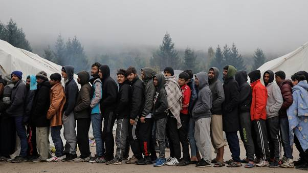 Poland, Hungary, and Czech Republic broke EU law by refusing to take in migrants