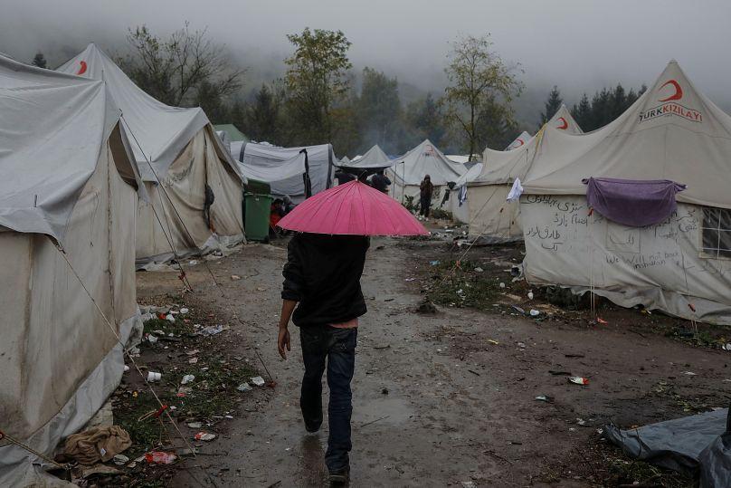 Reuters/Marko Djurica