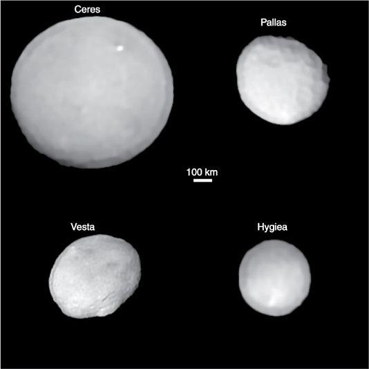 ESO/P. Vernazza et al./MISTRAL algorithm (ONERA/CNRS)