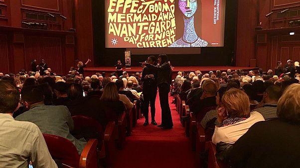 Πρεμιέρα στο 60ο Φεστιβάλ Κινηματογράφου Θεσσαλονίκης