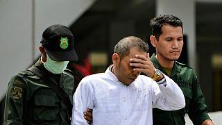 اندونزی؛ قانونگذار زنا به جرم زنا شلاق خورد