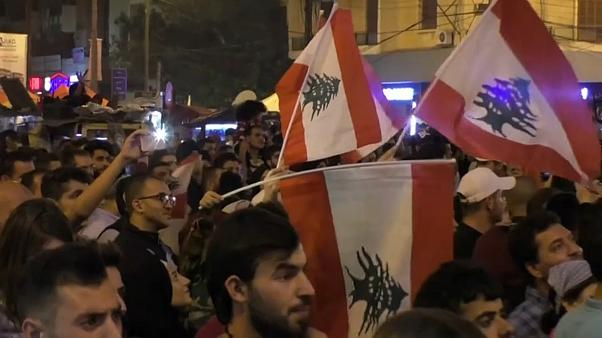 Libanon: Präsident für Ende des Konfessions-Proporzes