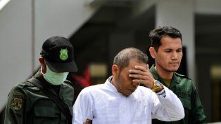 Endonezya: 'Ulema Kurulu' üyesi dini lidere evlilik dışı cinsel ilişki suçundan kırbaç cezası