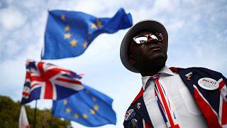 Brit választások 2019: pártálláspontok a brexit kérdésében