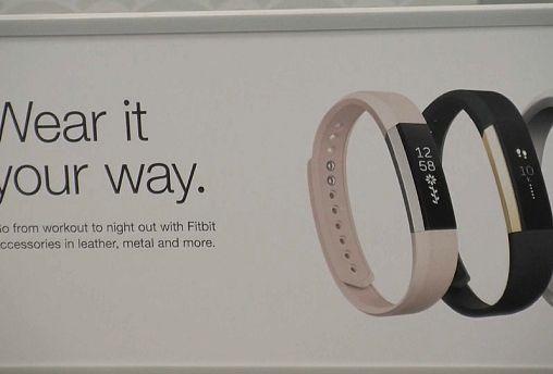 Preocupación por la privacidad tras la compra de Fitbit por Google