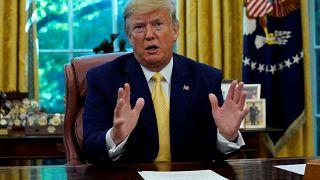 ΗΠΑ-Κίνα: Στην τελική ευθεία η εμπορική συμφωνία