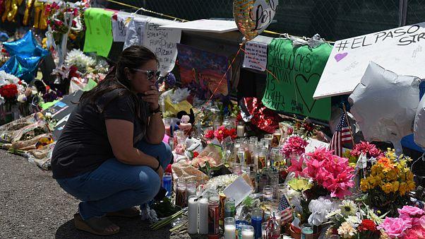 وزارت خارجه آمریکا: تروریسم با انگیزههای قومی و نژادی افزایش یافته است