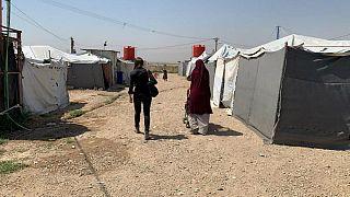 ترکیه: اعضای دستگیرشده داعش را به کشورهای زادگاهشان بر میگردانیم
