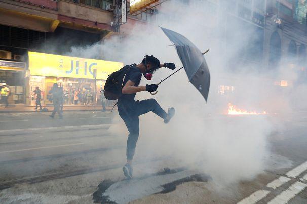 REUTERS/Thomas Peter