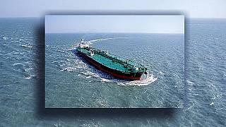 Delta Tankers: Δεν ευθύνεται η «Μπουμπουλίνα» για την πετρελαιοκηλίδα