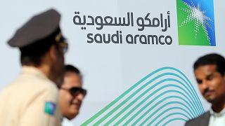 أرامكو عملاق النفط السعودي تطرح أسهمها للبيع في أضخم اكتتاب عام في التاريخ والأسواق تترقب