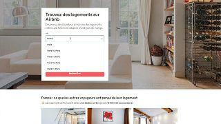 """Airbnb ne veut plus de """"party house"""", maisons louées pour faire la fête"""