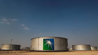 Rekord-Börsengang in Saudi-Arabien: Grünes Licht für Ölriesen Aramco
