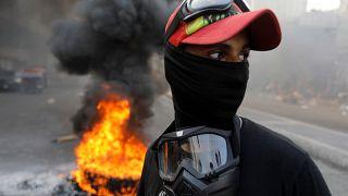 Iraquianos dizem que governo não cumpriu promessas e voltam às ruas